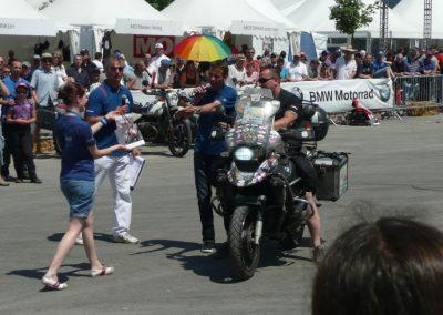 motorrad_07