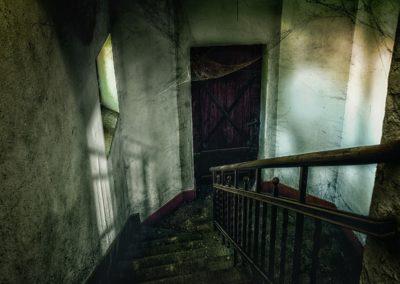 Crime-Wine-Erlebniswochenende 26.- 28. März 2021 (Fr.- So.)
