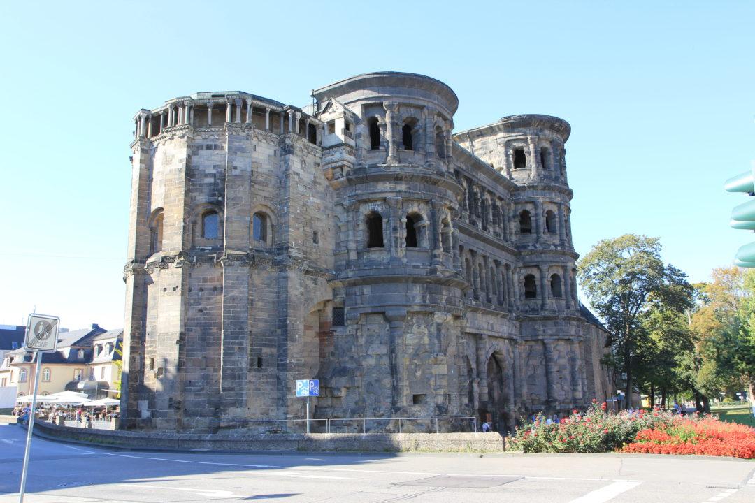 Trier – Luxemburg – Mosel  Motorraderlebnis 16.- 20. Juni 2021 (Mi.- Do)