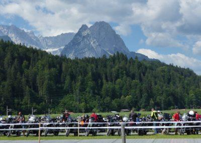 Biker-Special-Tour  01. – 08.(10.) Juli 2021  ÄNDERUNG