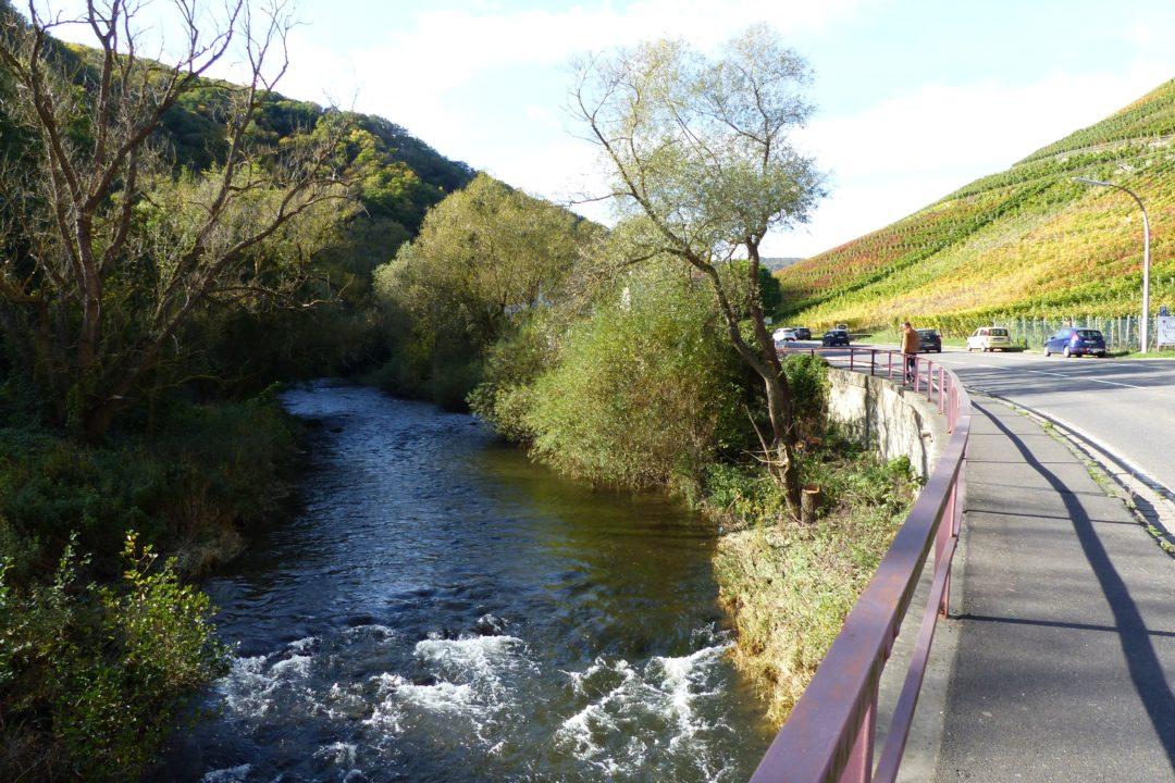 Motorrad-Wochenend-Trip mit Weinprobe 23.-25 Juli 2021